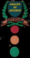 AUTOESCUELA PRINCIPE DE ASTURIAS